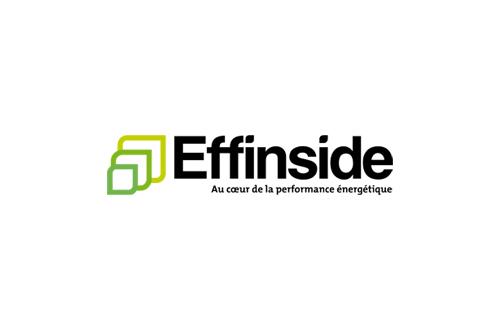Réalisation et financement de travaux d'efficacité énergétique