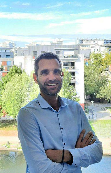 Legendre-Energie-Témoignage-Rejoignez-nous-Nicolas-Rolland