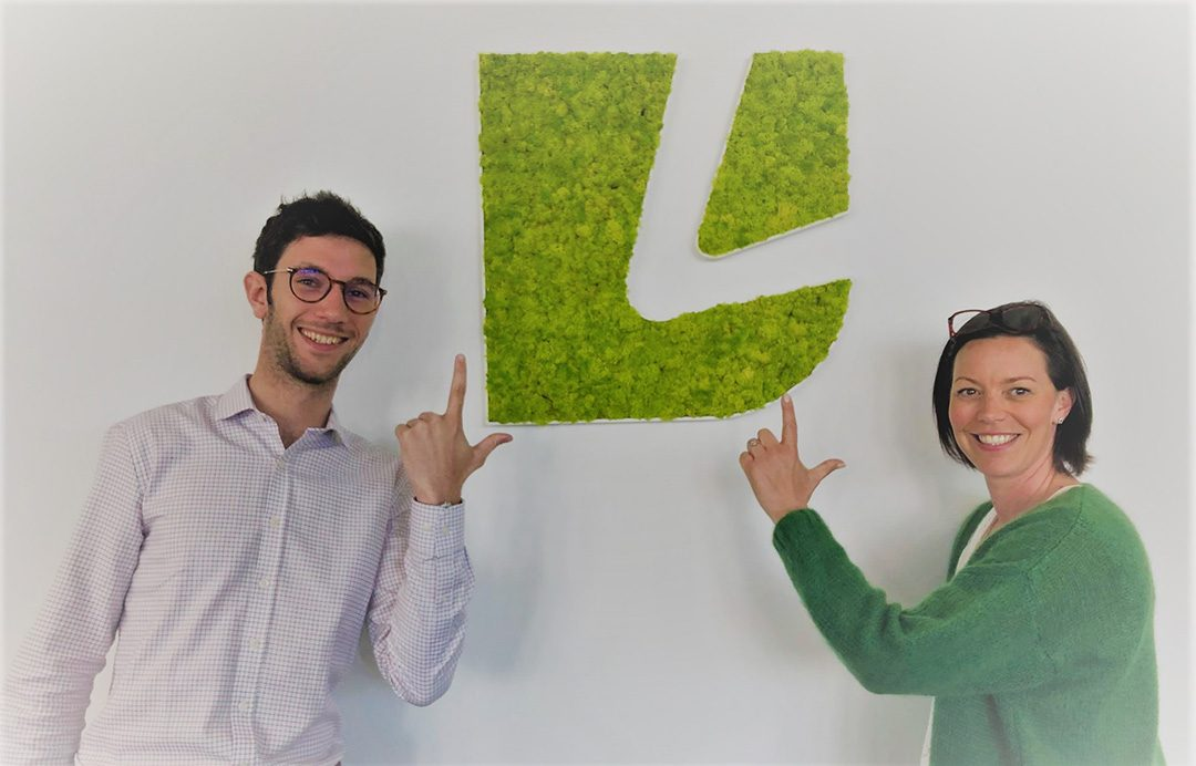 Join Legendre Energy? Become an actor of the energy transition and support our customers in their sustainable development projects!